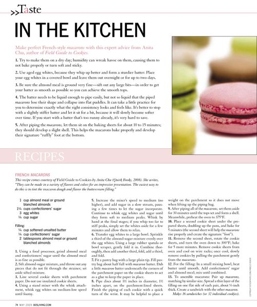 805-Living-Taste-Food-Macaroon-May-09-4