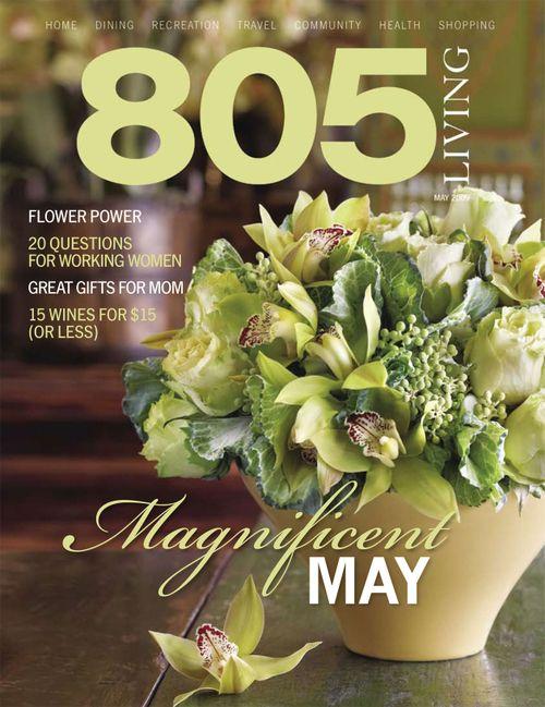 805-Living-Taste-Food-Macaroon-May-09-1