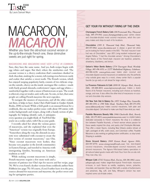 805-Living-Taste-Food-Macaroon-May-09-2