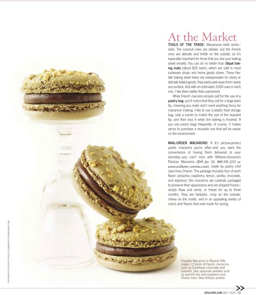 805-Living-Taste-Food-Macaroon-May-09-3