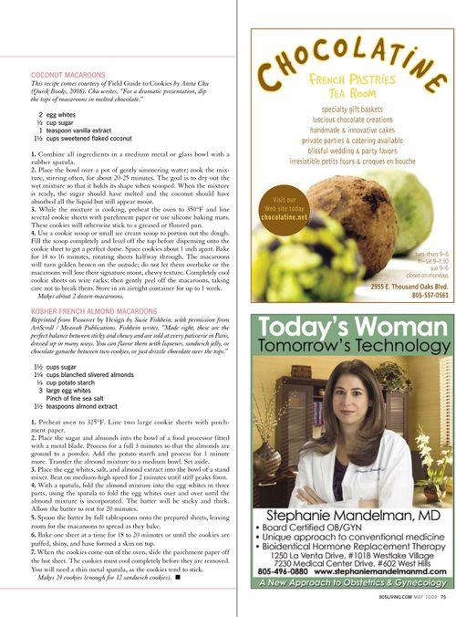 805-Living-Taste-Food-Macaroon-May-09-5