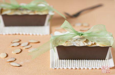 Miniapricotalmondcakes1