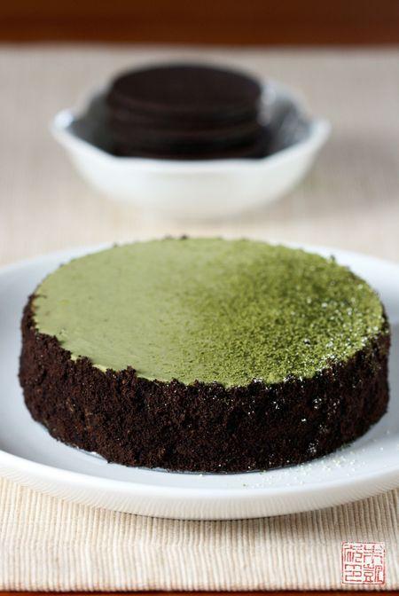 Greenteacheesecake2byanitachudessertfirst