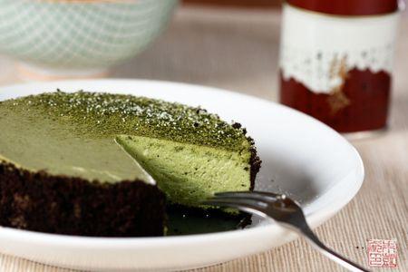 Greenteacheesecake3byanitachudessertfirst