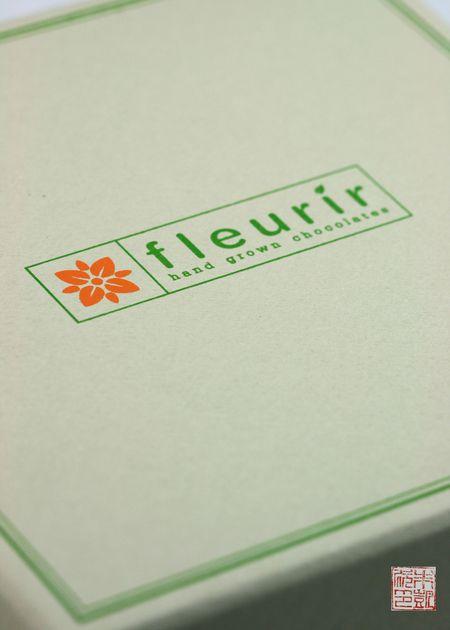 Fleurirbox