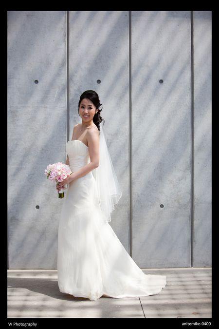 BrideCAS