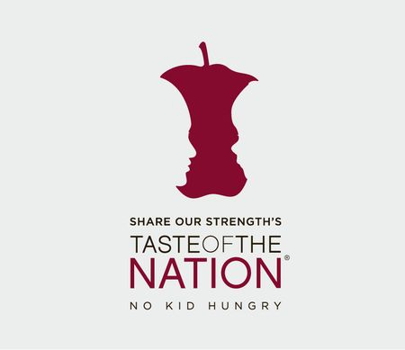TasteofNationlogo