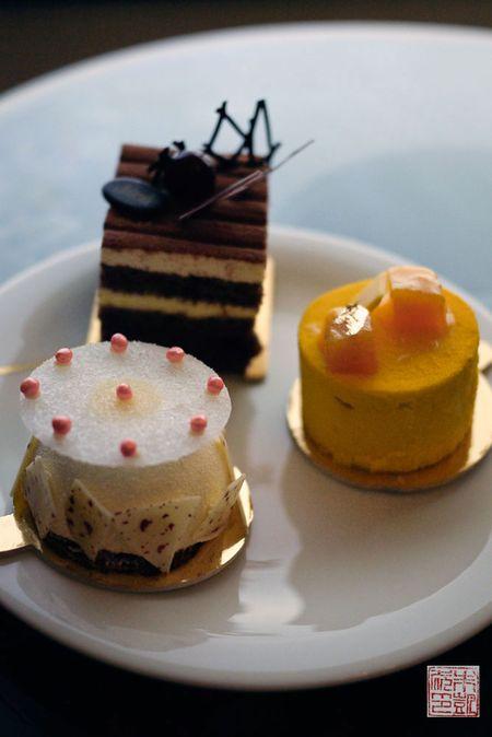 Mandarincakes2