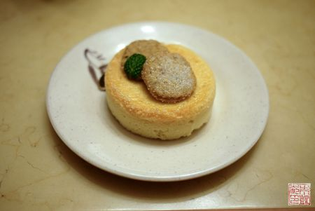 Siftcheesecake2