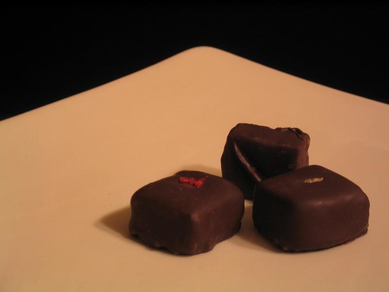 Chocolates_xmas