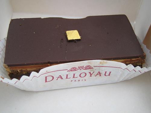 Dalloyau_opera_cake