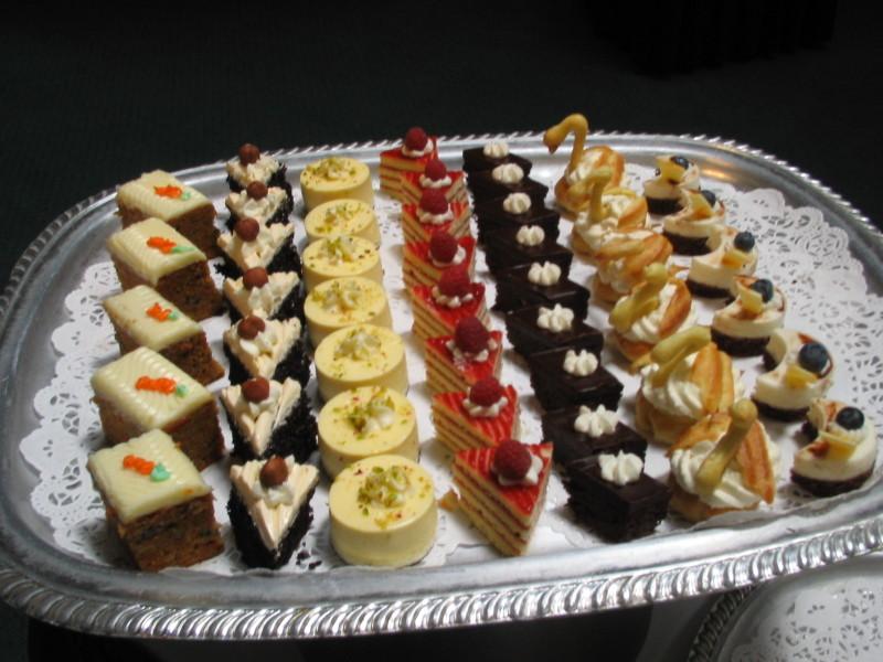 Dessert_class_006