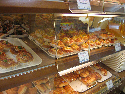 Hong_kong_bakery_2