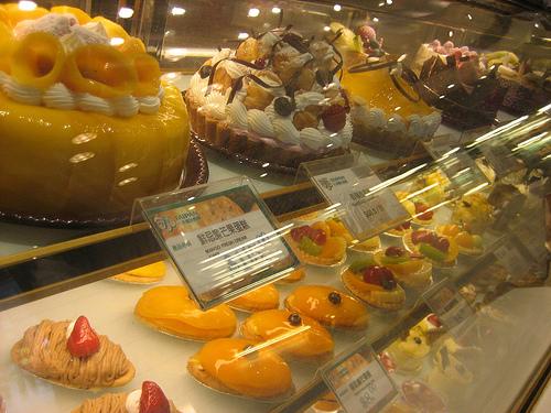 Hong_kong_cakes_2