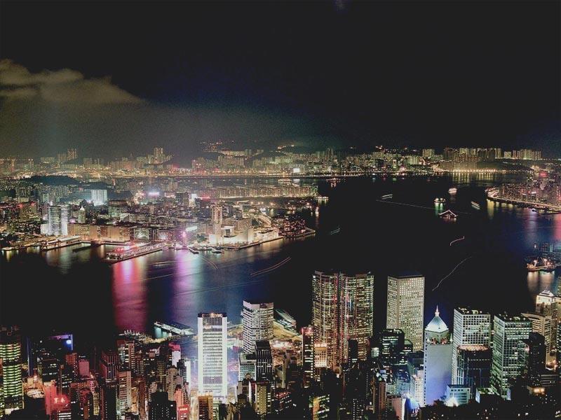 Hongkongbynight_2